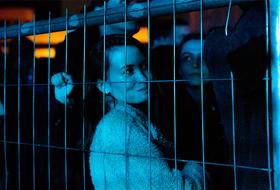 Как организаторы Ural Music Night обезопасят зрителей откоронавируса?