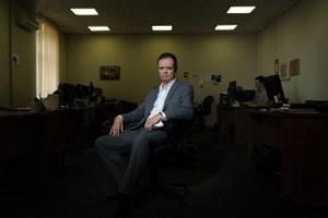 Кто спасает москвичей в судах