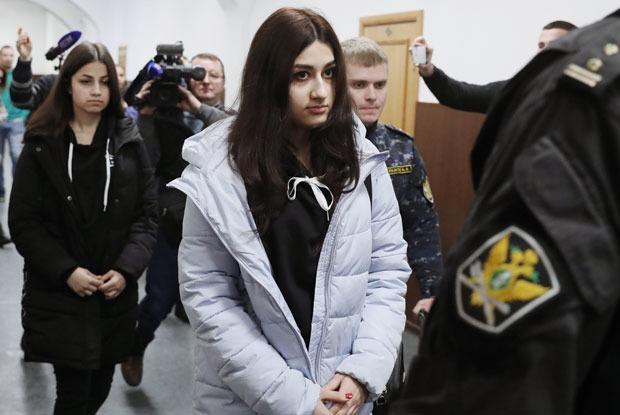 «Сел — был бы жив»: Почему России срочно нужен закон одомашнем насилии