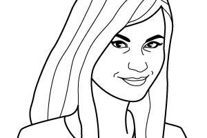 Вы же женщина: Правила продвижения бренда с помощью интернет-персонажа