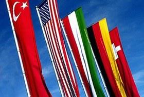 Дружба народов: Как общаться синостранными бизнес-партнёрами