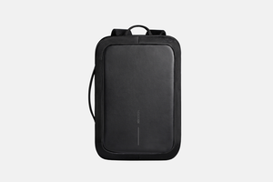 Возьми ссобой: Вчем удобно носить ноутбук идругие гаджеты