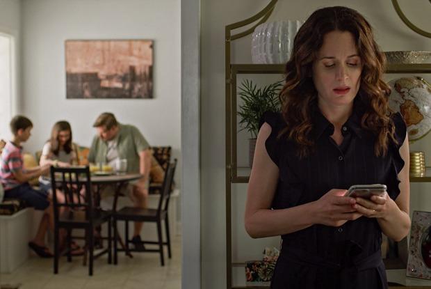 Почему закрытый после третьего сезона сериал «Проще простого»— один излучших в этом году