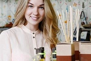 Как создать собственную марку селективной парфюмерии