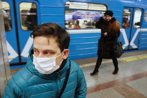 Он вернулся: Стоит ли опасаться эпидемии свиного гриппа?