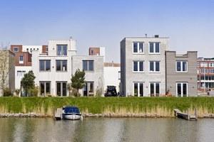 10мест вАмстердаме, куда ходят сами амстердамцы