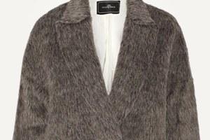 Где купить женское пальто: 9вариантов от 4500рублей до 58тысяч рублей