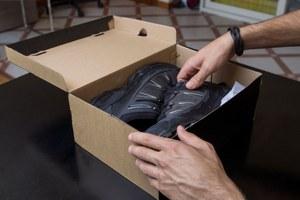 Как выбрать качественную пару обуви