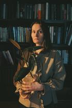 ВТульской области отменили литфестиваль из-за участия писательницы илесбиянки Оксаны Васякиной