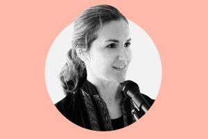 Прямая речь: Светлана Ландль — отом, почему уПетербурга нетбренда