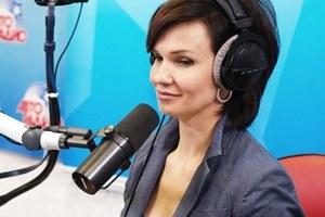 Ведущие утренних радиошоу о том, как будить город
