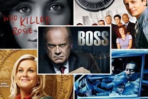 Примерное поведение: 5 сериалов об управлении городом