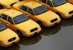 Иностранный опыт: Как Нью-Йорксправляется сураганом