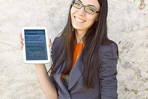 Студенческий совет: Сможет ли WeStudy.In сделать бизнес на абитуриентах