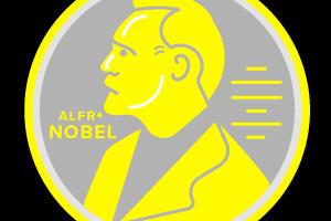 Разрушь парадигму: 10самых необычных теорий экономистов-нобелиатов