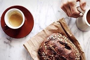 Пищевая плёнка: Красивые Instagram с едой. Часть 2