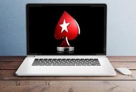Карточный домик: История взлёта и падения крупнейшего сайта для игры в покер PokerStars