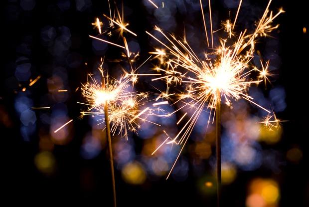Фестиваль бенгальских огней, концерты Иэна Бостриджа, Инги Коупленд иещё 11событий