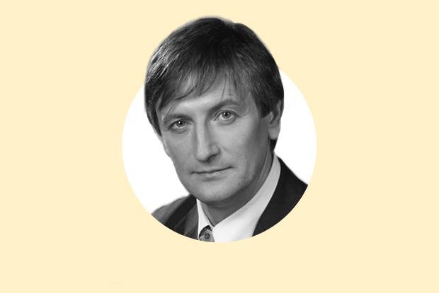 Экономист — обаресте IT-предпринимателя вБелоруссии