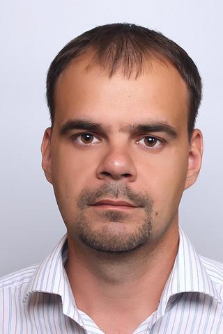 Мундепу Дмитрию Барановскому назначили 1,5 года ограничения свободы по«санитарному делу»