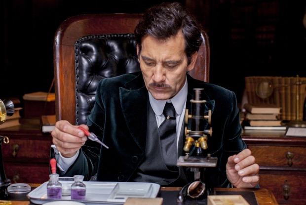 Эксперты обсуждают популярные фильмы исериалы