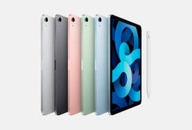 Бюджетные часы, отличный iPad Air иединая подписка навсе сервисы: Чтопоказала Apple вместо айфонов