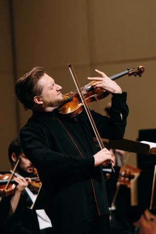 Фестиваль классической музыки вТретьяковской галерее покажут онлайн