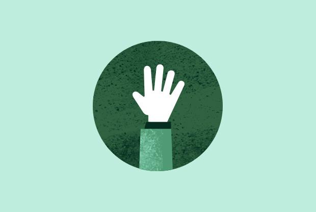 На три буквы: Как противостоять включению вреновацию через общие собрания жильцов