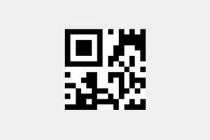 Как получить QR-код длядопуска вобщественные места икак будет устроена система ковид-фри зон вЕкатеринбурге