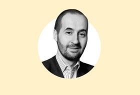 Андрей Мовчан («Третий Рим») — отом,надолго ли вырос рубль
