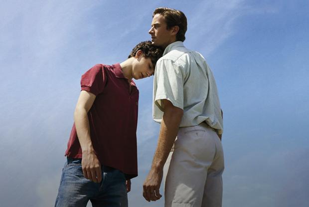 20 новых фильмов проЛГБТ+