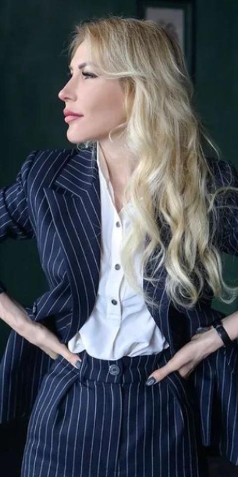 Штаб кандидатки вГосдуму Алены Поповой сообщил отравле отактивистов «Мужского государства»