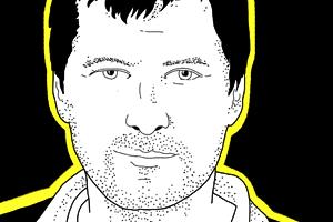 Константин Бочарский: Как «красный океан» едва не утопил мой бизнес