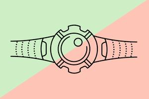 Самые дорогие и самые дешёвые часы G-Shock