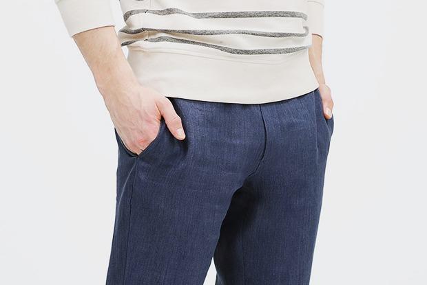 Где купить брюки чинос: 6вариантов от 2 до8 тысяч рублей