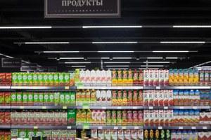 5 простых способов экономить всупермаркете