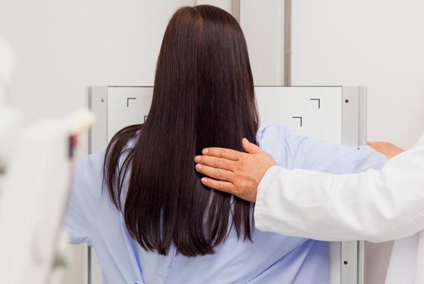 23 мифа ораке груди