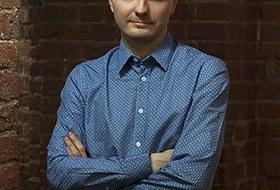 Антон Мажирин: Как Free-lance.ru преодолевал кризис