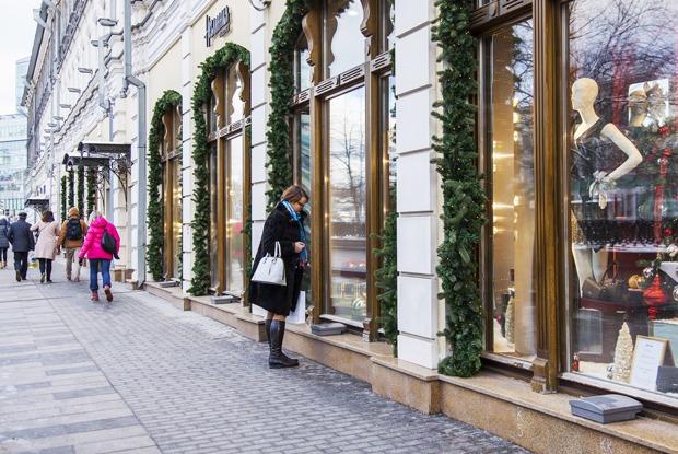 Не верь глазам: Как магазины играют со скидками