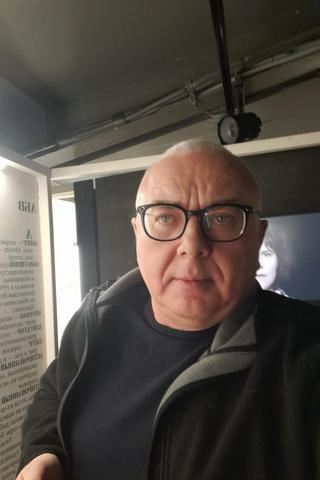 Главный редактор «Дождя» Тихон Дзядко объявил обувольнении Павла Лобкова