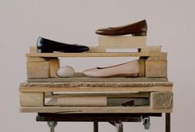 «Наша миссия — возродить обувные мануфактуры в России»: Московская марка кожаной обуви ручной работы Razumno