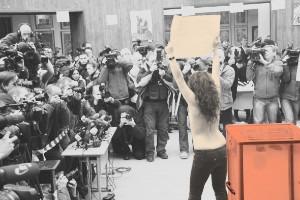 Голос: Как готовятся к выборам 4 марта