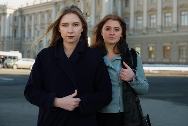 «Ротонда»: Как устроен самый известный телеграм-канал Петербурга