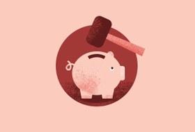 Почему банки лишают клиентов кешбэка