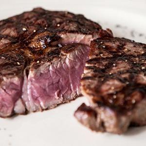 Из каких стран привозят мясо вмосковские рестораны