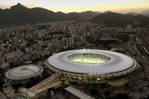 Отбаскетбола довелоспорта: Что смотреть воставшиеся дни Олимпийских игр?