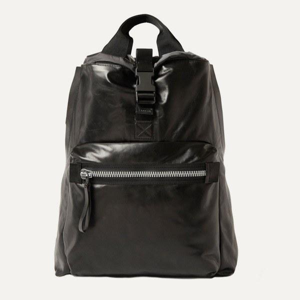 Где купить мужскую сумку: 9вариантов отодной до56тысяч рублей