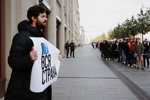 Как каждый изнас может помочь фигурантам «московского дела»