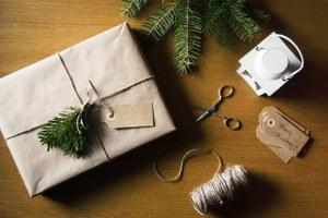 Какие подарки дарят наРождество жители Швеции, Канады, Германии иСША