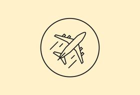 Как избежать проблем при регистрации нарейс